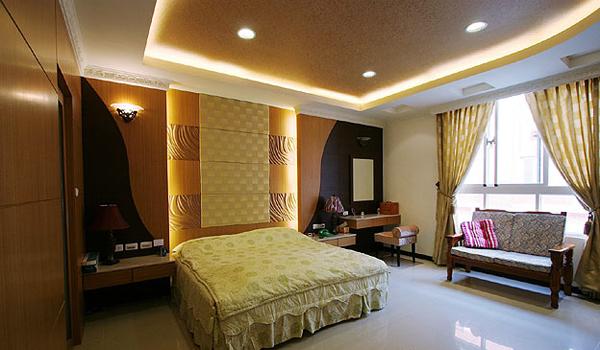 thiết kế nội thất biệt thự, chung cư đẹp