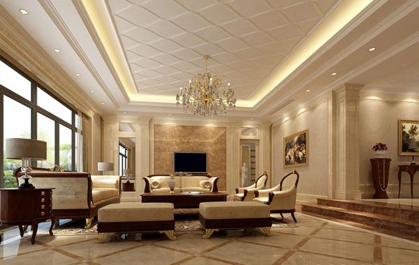 thiết kế biệt thự, thiết kế nội, ngoại thất biệt thự đẹp