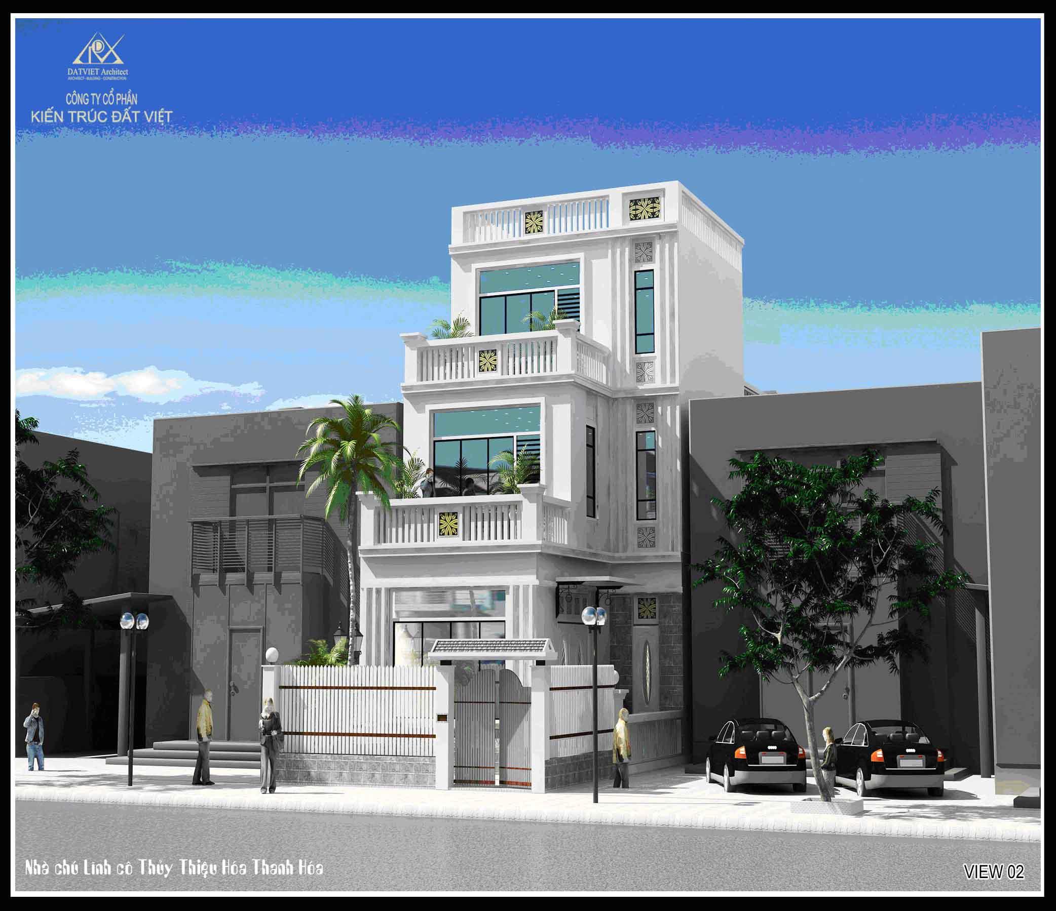 Kiến trúc, khách sạn, thiết kế khách sạn, kien truc khach san, thiet ke khach san, khach san cao cap, biệt thự, thiết kế biệt thự, thiết kế biệt thự vườn, biệt thự phố