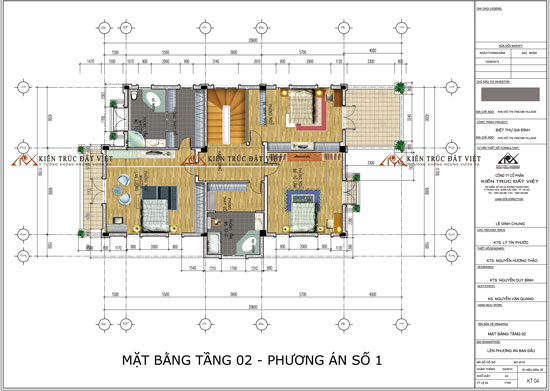 http://vantuong.vn/index.php?option=com_building